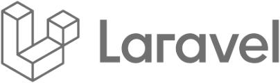 Logo von Laravel